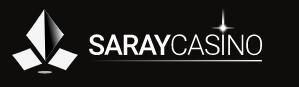 saraycasino